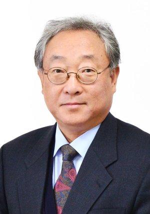 이태진·이형목 교수·권익찬 연구원, 28회 '수당상' 수상