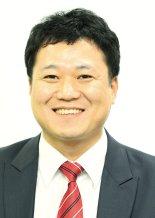 [여의도에서]미래에셋 박현주 회장의 기부