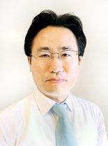 [여의도에서] 한전 사장 '김종갑의 1년'