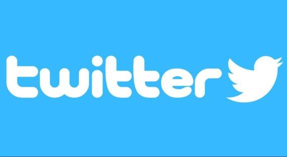 中 공산당 비판 트위터 게시물에 '좋아요' 누르면 벌어지는 일