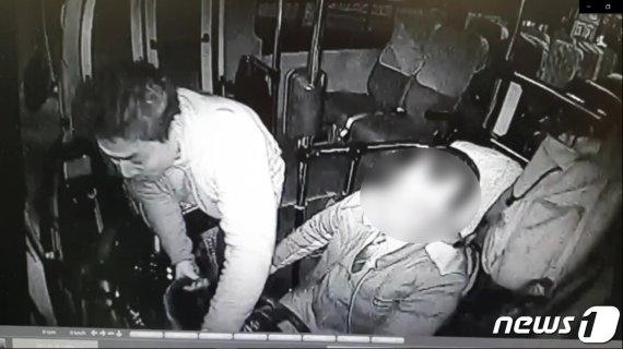 '음주운전·버스 운전방해' 야구선수 출신 박정태의 뒤늦은 후회