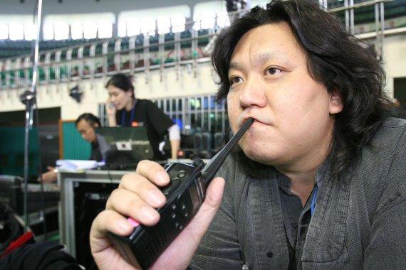 [fn 특별기고]불황은 힐링을 키운다..위로산업 '반려동물'