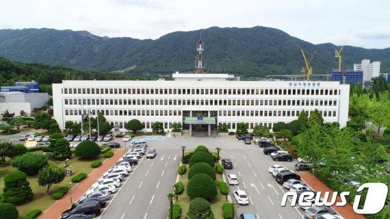 진주 방화 살인 사건, 경찰의 초동 조치 미흡 조사