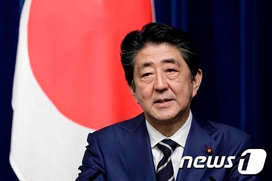 아베 총리가 야스쿠니 신사에 보낸 공납 '마사사키'의 정체