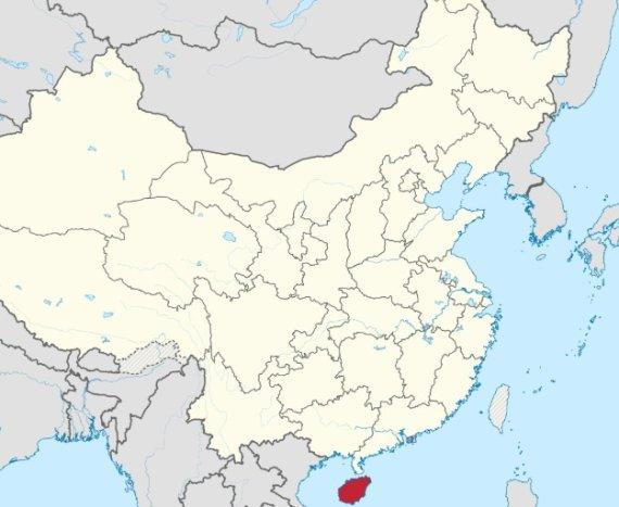 '중국인 주식' 돼지고기 가격 급등시킨 중국의 감염병