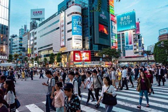 """WTO가 후쿠시마 수산물 안정성 인정?"" 日언론의 팩트체크 보니"