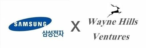 웨인힐스벤처스, 삼성전자와 플렉시블 디스플레이 특허양도를 통한 전자책 개발