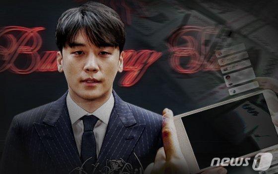 '증거인멸 명확한데'…'승리 구속영장 기각'에 경찰 난감