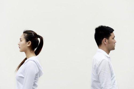 [남녀+] 男女 '이런 모습' 보이면 결혼 포기