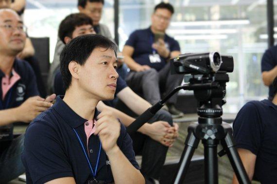 재단과 갈라선 보스코인, 자금난 해소 위해 홍콩에 'BAS' 법인 세웠다