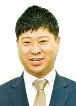 [여의도에서]정치인 박원순의 시간