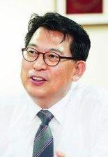 [fn논단] 친일 이광수와 친북 김원봉의 功過 평가