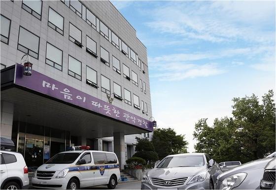 '불법 동물실험 의혹' 이병천 교수, 피고발인 신분 소환조사