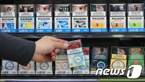 제주도, 담배소매점 규정 강화…편의점 출점 제한