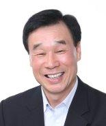 김기선 의원, 여성유권자연맹 우수 국회의원상