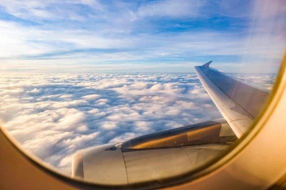 한국인 여행객 10명 중 6명, 모바일로 항공·호텔 예약한다