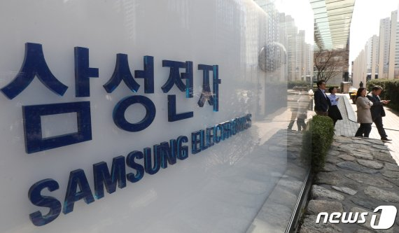 삼성, 글로벌 '브랜드 파워 톱 50' 선정…LG는 77위로 점프