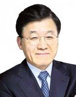 [여의나루]일본의 수출규제와 부품소재산업