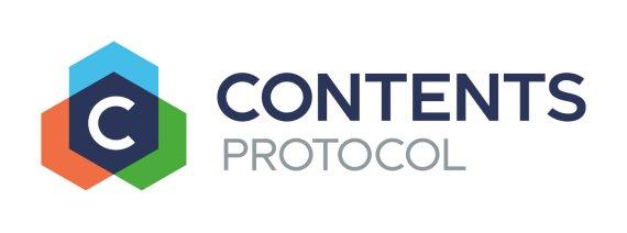 콘텐츠 프로토콜, MBC와 콘텐츠 시청 빅데이터 분석 나선다