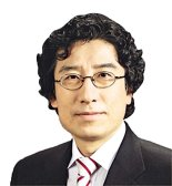 [여의나루]일본을 응징하는 길