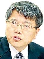 [fn논단]국민연금 개혁과 법정퇴직금 전환