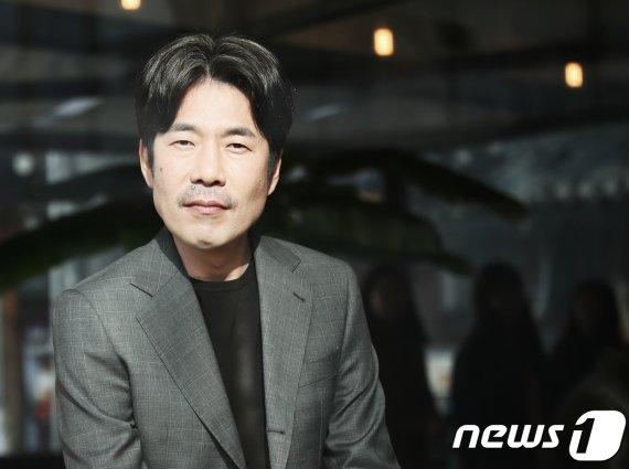 """'미투 논란' 오달수 """"성추행 '혐의없음'.. 연기 복귀"""" [전문]"""