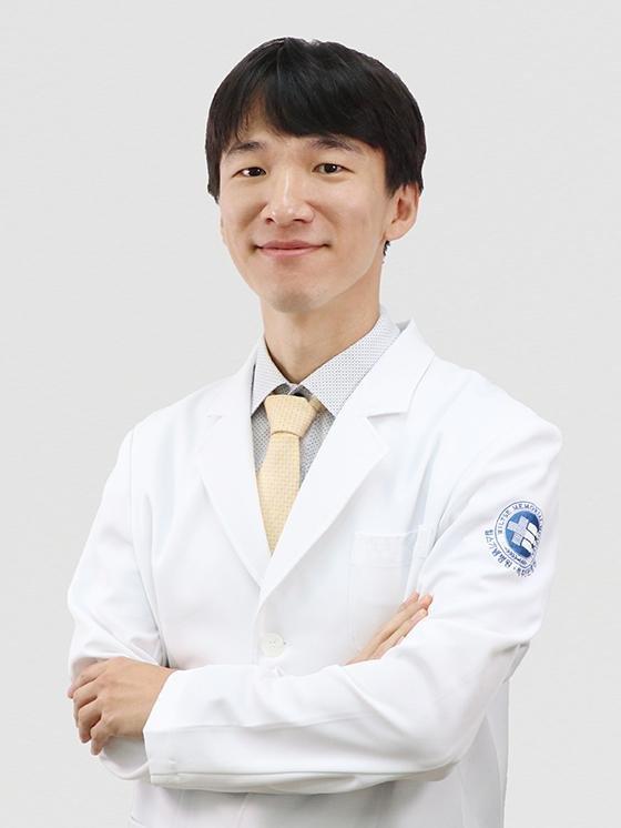수원 윌스기념병원, 재활의학 전문의 선우혁 원장 영입