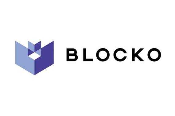 신한·KEB하나은행 등 금융권, 블로코에 90억 규모 투자 단행