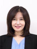 [특별기고]한국관광 이끄는 '한류의 힘'