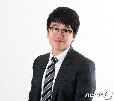 檢 '마약 밀반입' CJ家 장남 징역 5년 구형