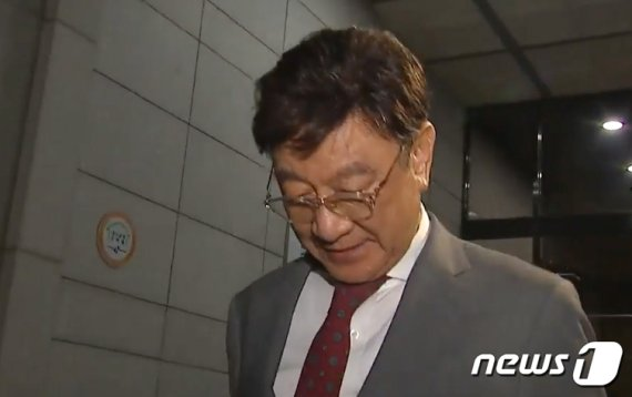 최성해 동양대 총장, 학력 위조 의혹