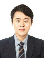 [기자수첩] 北, 북·미대화 '요행수' 바라나