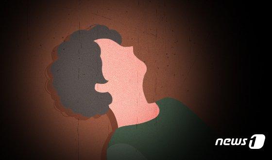 강화 단독주택서 80대女 피 흘린 채 숨져.. 발견한 사람은?