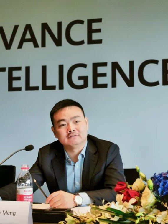 화웨이, 韓 이통3사와 5G SA 장비 공급 논의 진행
