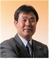 전기위원회 위원장에 강승진 산기대 교수 위촉