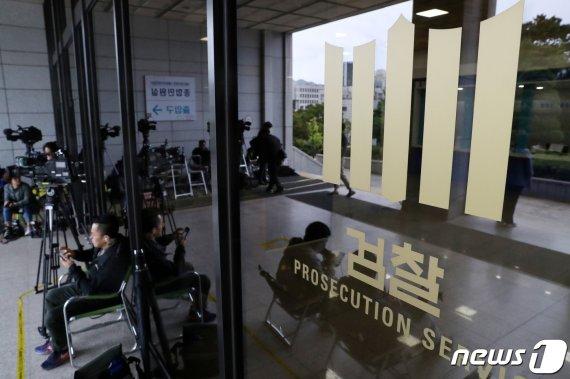 檢, 정경심 소환 준비 올인…'펀드 직접운영' 규명에 심혈