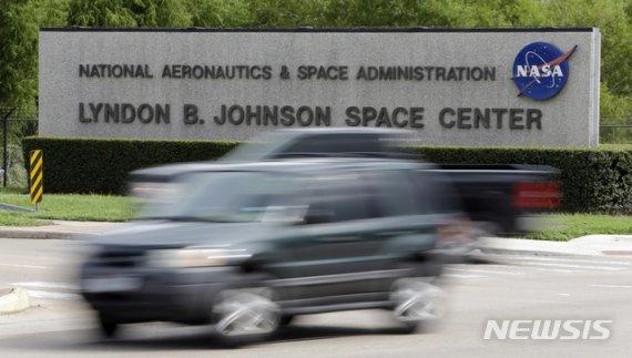 NASA, 닐 암스트롱이 생활한 '최초 달착륙 연구소' 내년 철거