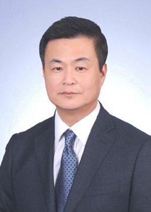현대상선, 김진하 물류전문가 영입