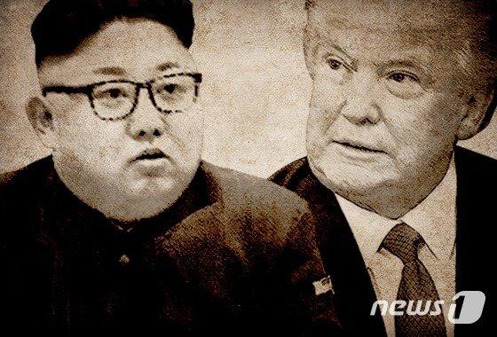 미국 보고 있나…北, SLBM 고각 발사로 '협상 압박'