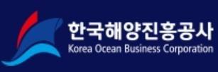 [fn마켓워치]동아탱커 M&A, 해양진흥공사 손에 달렸다