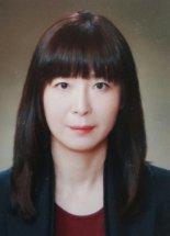 [특별기고]'노동존중특별시 서울' 멈춰서는 안된다