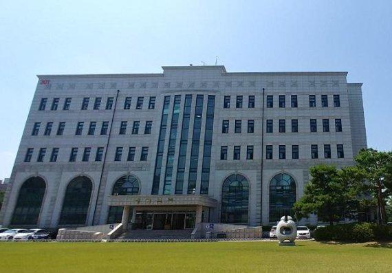 강원대-KISTI, 국가과학기술연구망 춘천지역망센터 설립 업무협약