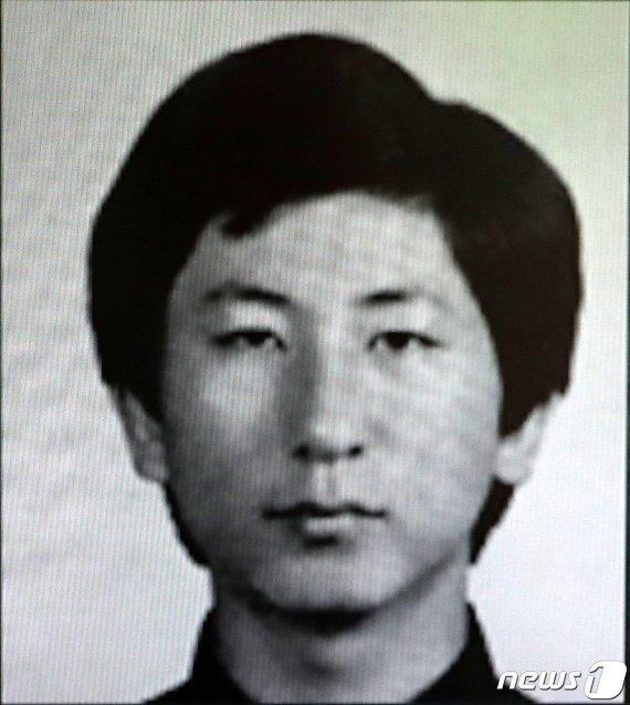 경찰, '화성 8차 범인' 윤씨에게 허위자백 강요했다