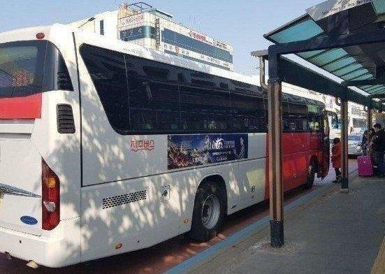제주도, '버스 준공영제' 투명성 강화 조례안 입법예고