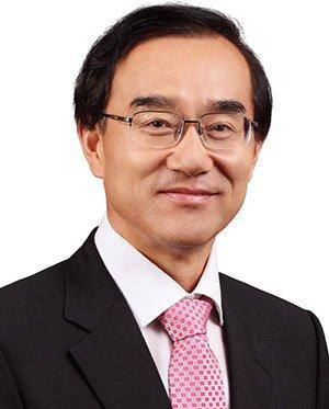 [여의나루] 한국판 지록위마, 신뢰사회를 허문다