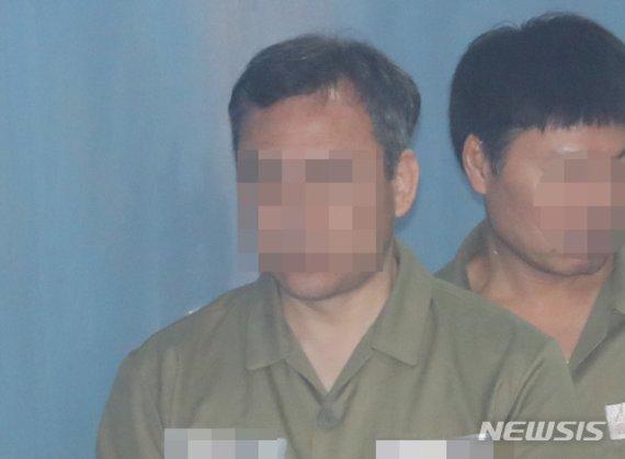 [이주의 재판 일정]'딸들에 문제유출' 숙명여고 前교무부장 2심 선고 外