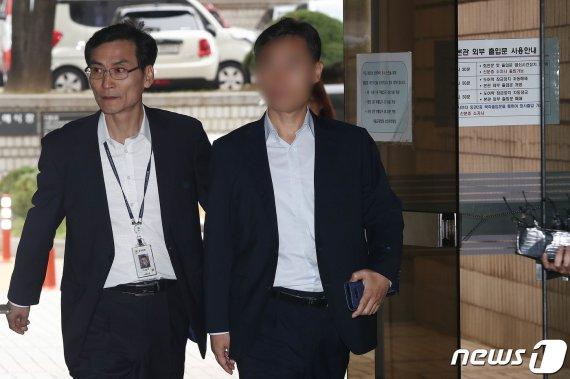 '윤 총경' 관련 빅뱅 콘서트장 압색…김영란법 위반 다시 본다