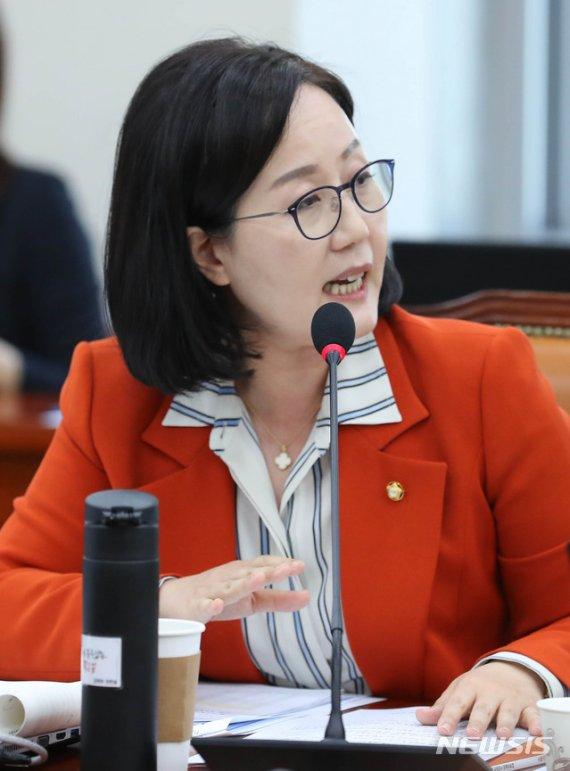 """한국당, 與 공수처 속도전에 """"검찰 아닌 정권개혁 시급"""""""