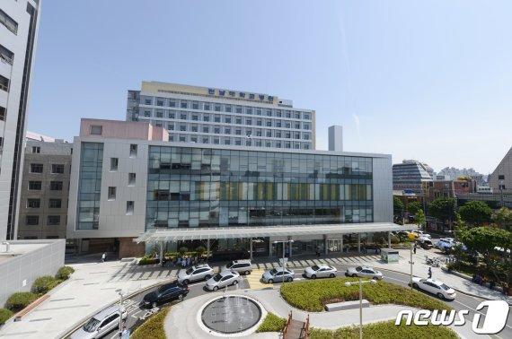 전남대병원 간호사 530명 '수당 미지급' 소송 제기