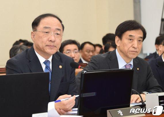 WTO 개도국 지위 유지 여부 25일 결정...후폭풍 불가피